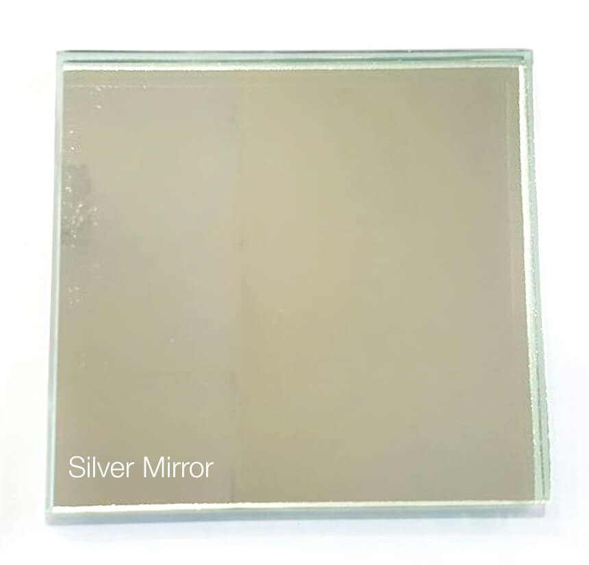 Cut to size mirrors bespoke mirrors london parglass for Mirror cut to size